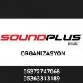 Sound Plus Müzik